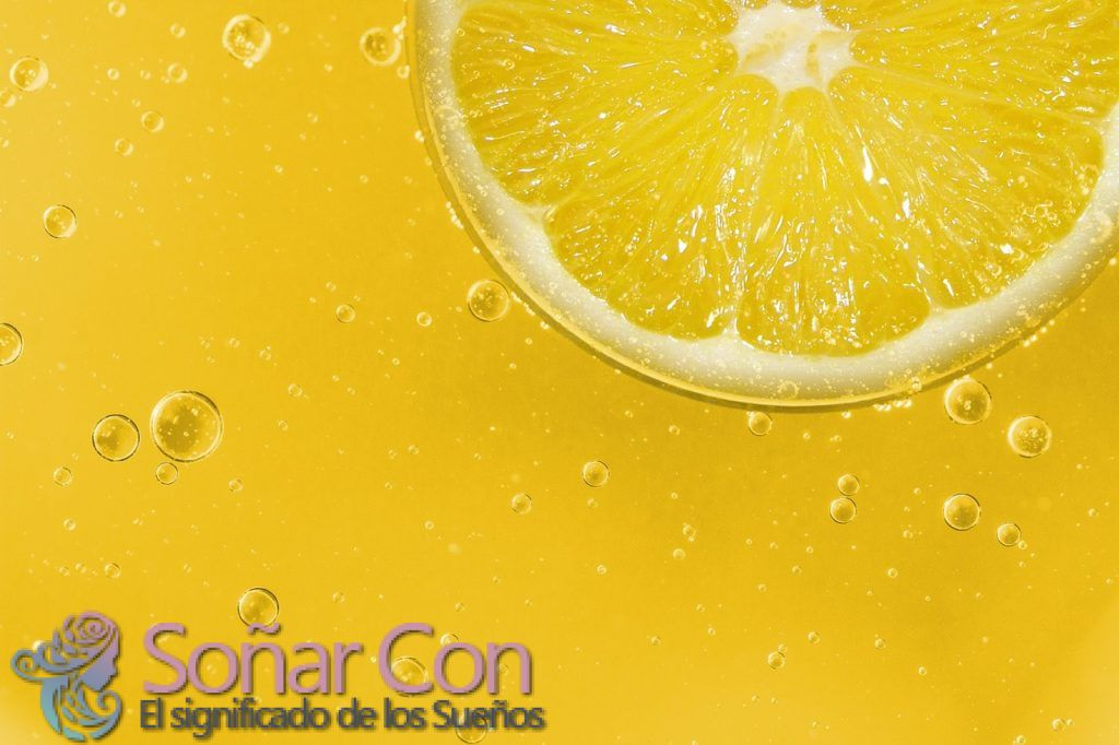 Significado del Color Amarillo