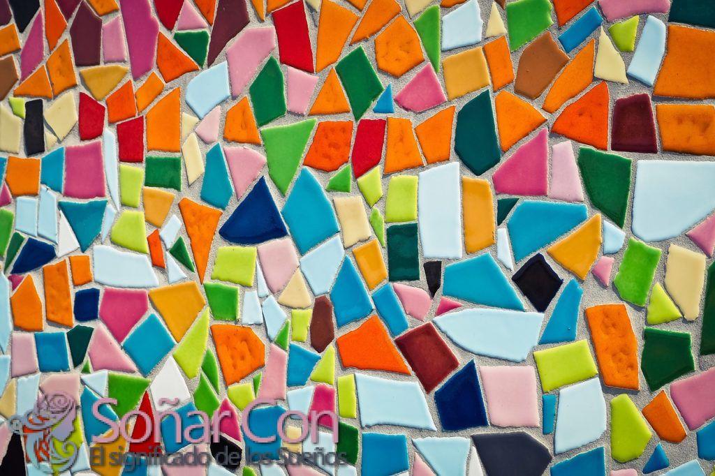 Colores: Historia, Arte y Literatura