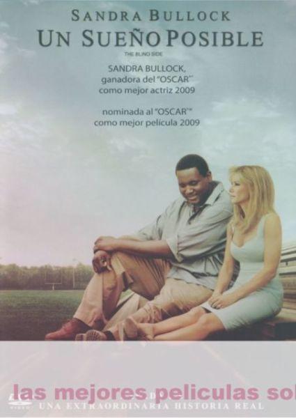 Las mejores películas sobre los sueños