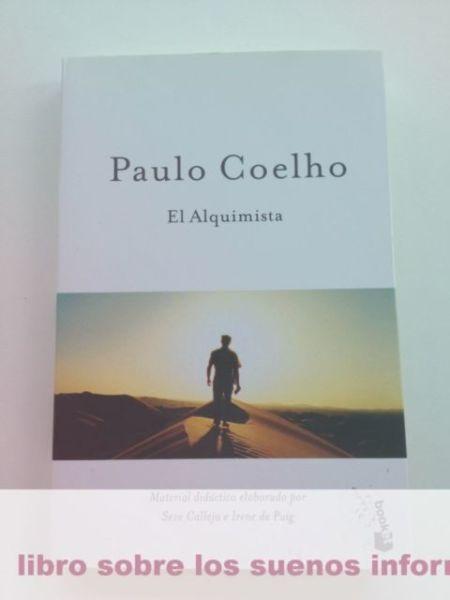 Libro sobre los sueños: información sobre los mejores libros sobre los sueños