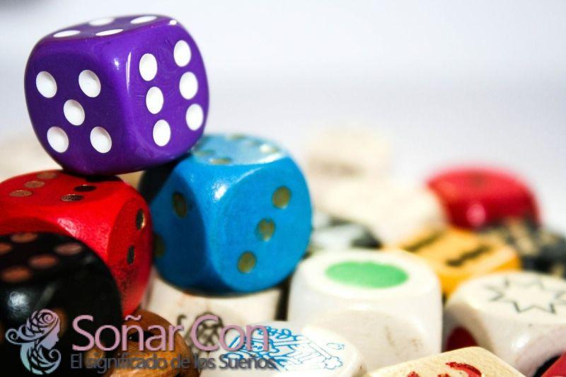 Numerología y Sueños