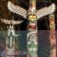 simbolismo de la mosca de la grulla insecto totem animal