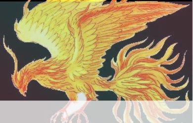 simbolismo del espiritu animal faisan