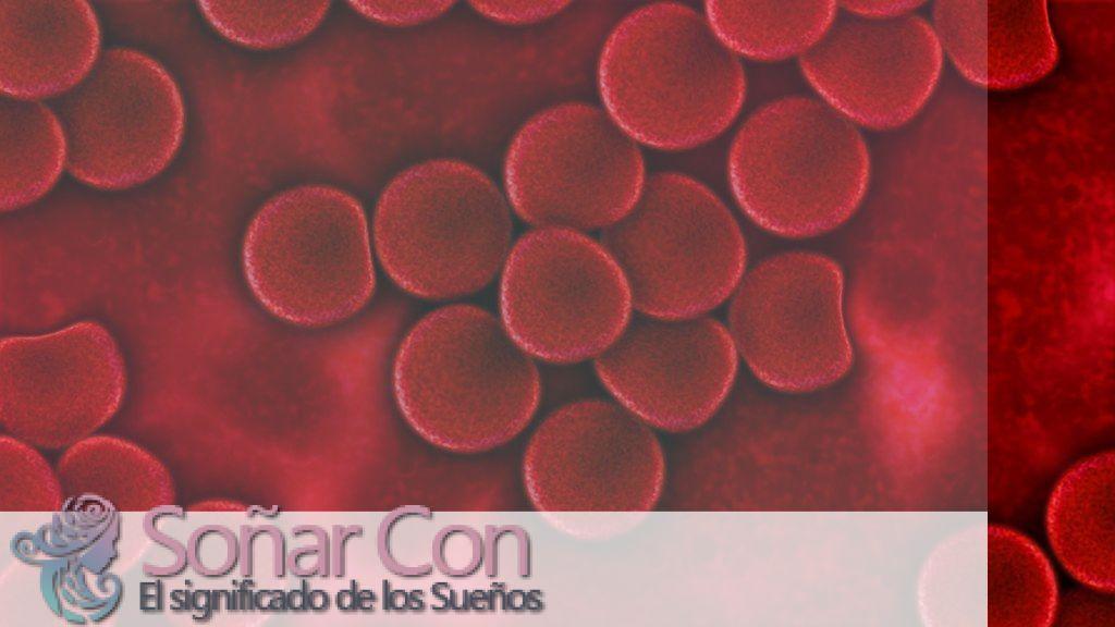 Soñar con Sangre y Pesadillas Sangrientas