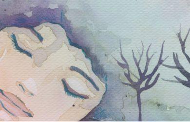 soñar con una traicion y su significado