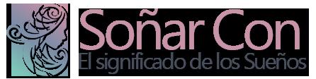 Soñar-Con.info