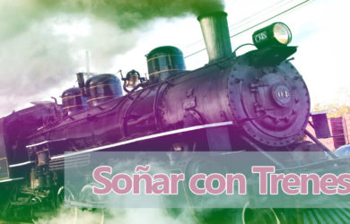 trenes locomotoras